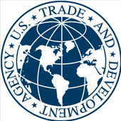 U.S Trade and Development Agency