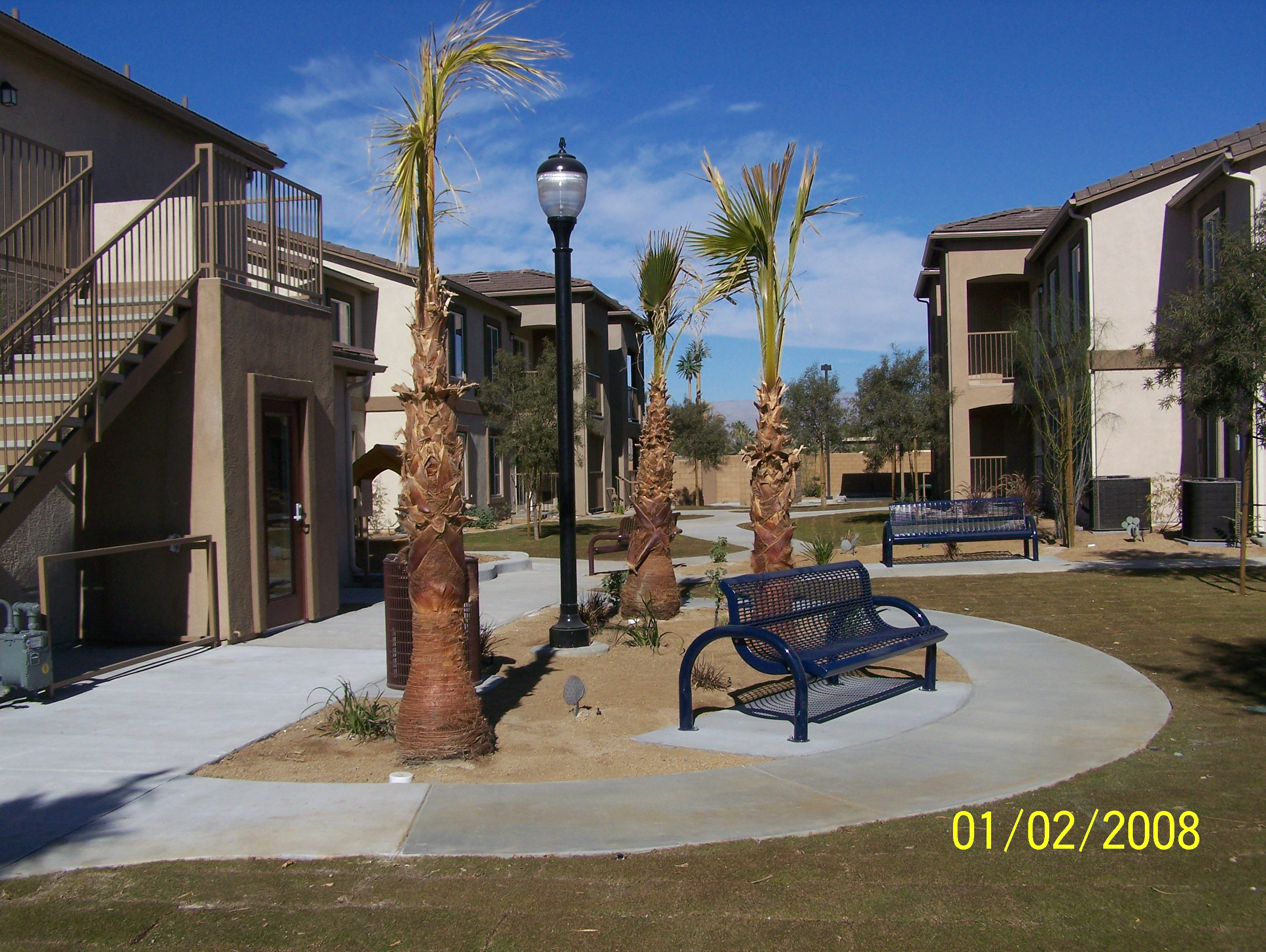 anaheim lincoln park apartments in photo rentals com ca primary