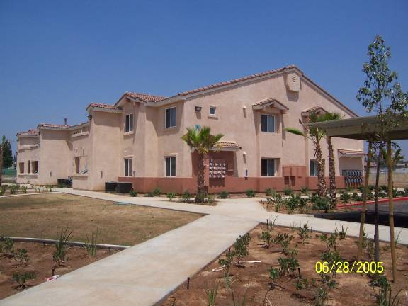 Cottonwood Place Apartments Moreno Valley Ca