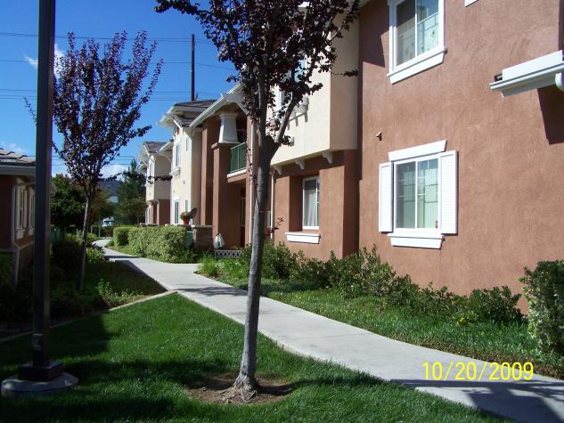 Low Income Apartments Murrieta