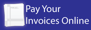 Pay Your Invoices Online