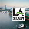 Tour the Port of Los Angeles